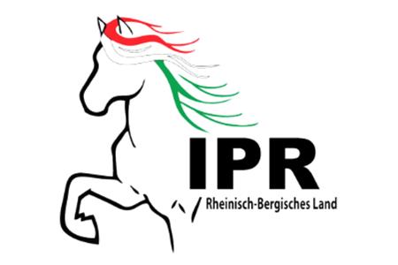 IPR Platzhalter