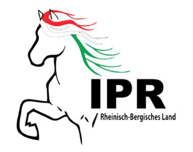 IPR Rheinberg Logo